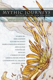 Mythic Journeys PDF Download