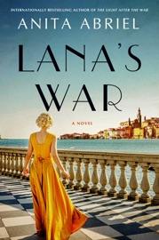 Lana S War