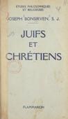 Juifs et Chrétiens