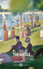 Peter Russell & Delphi Classics - Delphi Complete Paintings of Georges Seurat (Illustrated) artwork