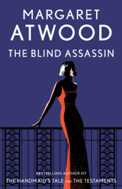 The Blind Assassin PDF Download