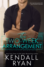 The Two-Week Arrangement PDF Download
