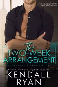 The Two-Week Arrangement