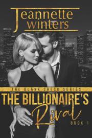 The Billionaire's Rival book