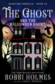 The Ghost and the Halloween Haunt