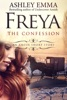 Freya: The Confession (an Amish Short Story)
