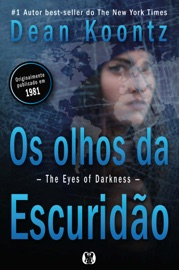 Os olhos da escuridão PDF Download
