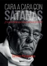 Cara a cara con Satanás