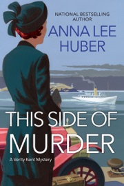 This Side of Murder PDF Download