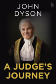 A Judge's Journey