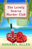 The Lonely Hearts Murder Club