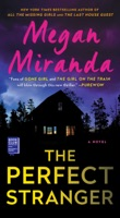 The Perfect Stranger ebook Download