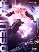 NEBULAR 49: Spin