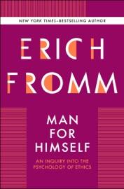 Man for Himself PDF Download