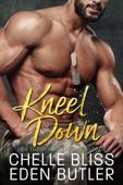 Kneel Down