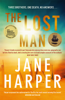 Jane Harper - The Lost Man artwork