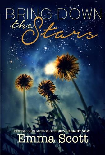 Emma Scott - Bring Down the Stars (Beautiful Hearts Duet Book I)