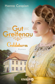 Gut Greifenau - Goldsturm