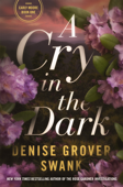 A Cry in the Dark Book Cover