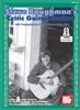 Steve Baughman's Celtic Guitar Method