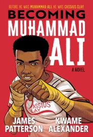 Becoming Muhammad Ali PDF Download