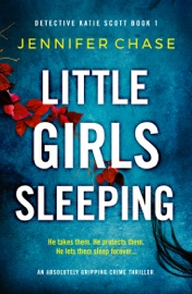 Little Girls Sleeping PDF Download