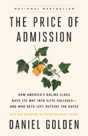 The Price of Admission (Updated Edition)