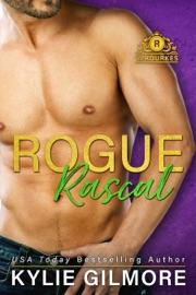 Rogue Rascal: A Vegas Best Friend's Little Sister Romantic Comedy PDF Download