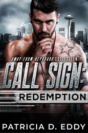 Call Sign: Redemption