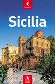 Sicilia Book Cover