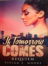 If Tomorrow Comes Requiem