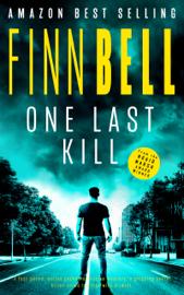 One Last Kill book summary