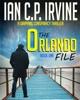 The Orlando File (Book One)