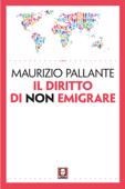 Il diritto di non emigrare Book Cover