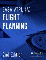 EASA ATPL Flight Planning 2020