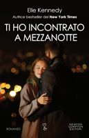 Ti ho incontrato a mezzanotte ebook Download