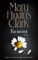 En secret ebook Download