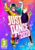 Just Dance 2020: Official Walkthrough (Complete Version)