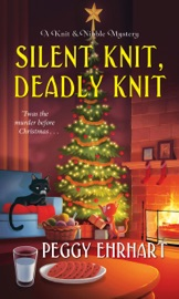 Silent Knit, Deadly Knit PDF Download