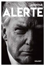 Alerte