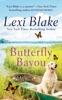 Butterfly Bayou