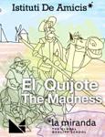 El  Quijote - 1