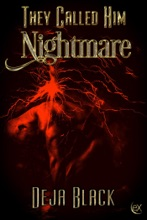 They Called Him Nightmare