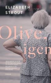 Olive, igen PDF Download