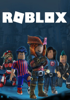 RobloEg - Roblox Egg Hunt 2020 Guide – Locations, List, & How to Get Eggs! bild