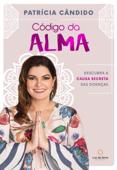 Código da Alma Book Cover
