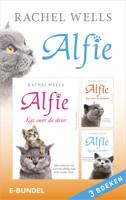 Download and Read Online Alfie