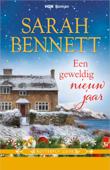 Download and Read Online Een geweldig nieuw jaar