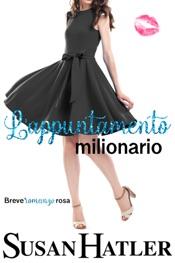 Download L'appuntamento milionario