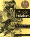 Black Potatoes